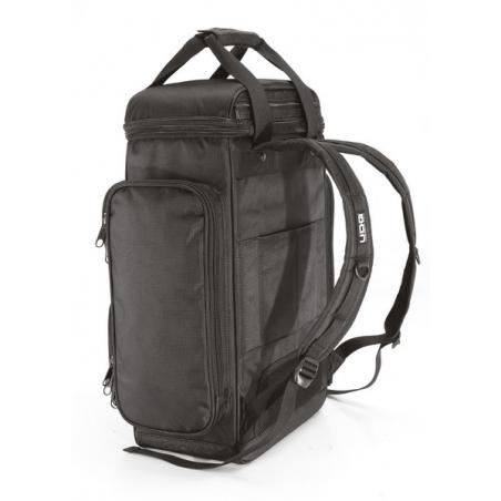 Sacs multimédia et accessoires - UDG - U9022BL/OR