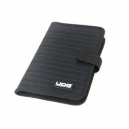Sacs pour CD - UDG - U9980BG