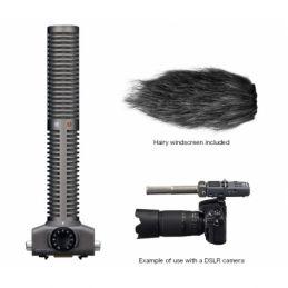 Accessoires enregistreurs numériques - Zoom - SSH-6