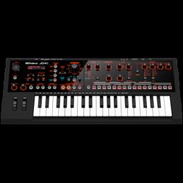 Synthé numériques - Roland - JD-XI