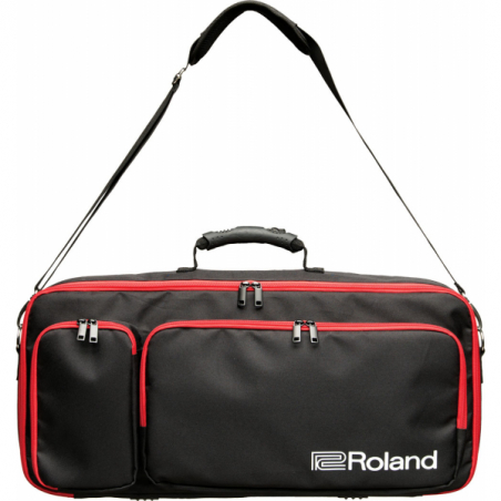 Etuis et housses claviers - Roland - CB JD-XI sac de transport...