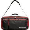 CB JD-XI sac de transport pour JDXi
