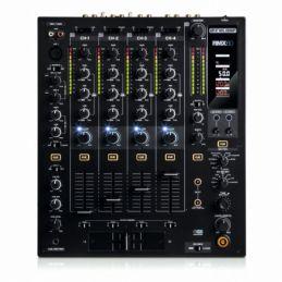 Tables de mixage DJ - Reloop - RMX 60 DIGITAL