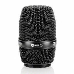 Micros chant sans fil - Sennheiser - MMD945 capsule E945