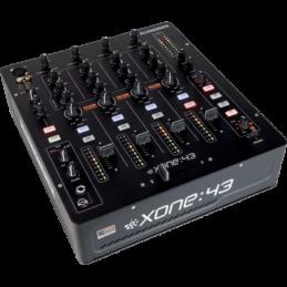 Tables de mixage DJ - Allen & Heath - XONE 43