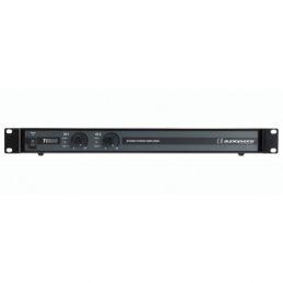 Ampli Sono - Audiophony - TI300