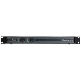 Ampli Sono - Audiophony - TI500
