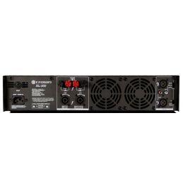 Ampli Sono - Crown - XLI 800