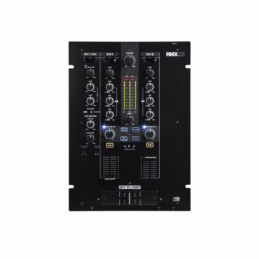 Tables de mixage DJ - Reloop - RMX22i