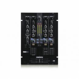 Tables de mixage DJ - Reloop - RMX33i