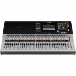 Tables de mixage numériques - Yamaha - TF5