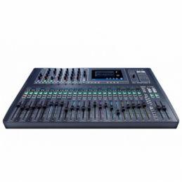 Tables de mixage numériques - Soundcraft - SI IMPACT