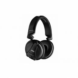 Casques DJ - AKG - K181DJ UE Ultimate Edition