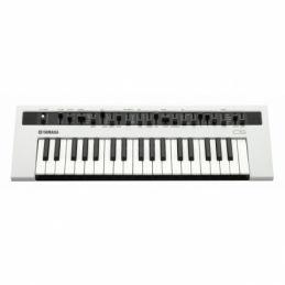Synthé analogiques - Yamaha - REFACE CS