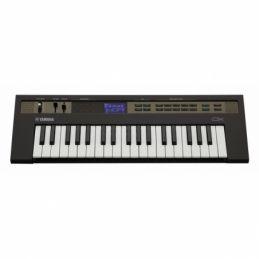 Synthé analogiques - Yamaha - REFACE DX