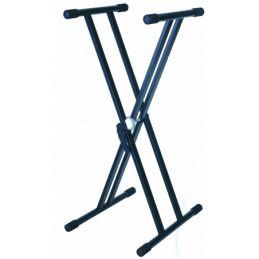 Stands claviers - Power Acoustics - Accessoires - KS006