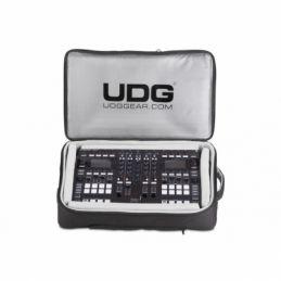 Housses de transport contrôleurs DJ - UDG - U7202BL