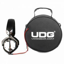 Housses de casques - UDG - U9950BL - Casque