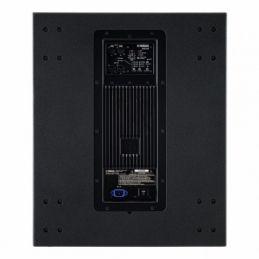 Caissons de basse actifs - Yamaha - DXS18