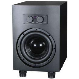 Caissons de basse monitoring - Adam Audio - SUB8
