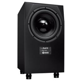 Caissons de basse monitoring - Adam Audio - SUB10 MK2