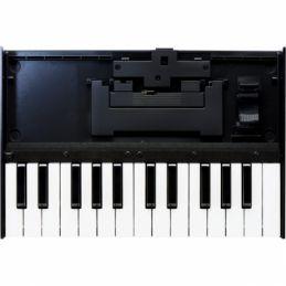 Synthé numériques - Roland - K-25M Boutique