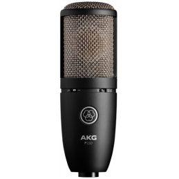 Micros studio - AKG - P220