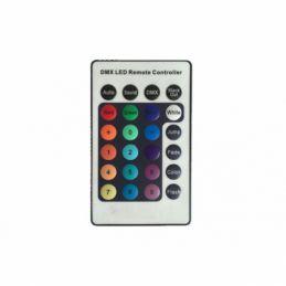 Projecteurs PAR LED - Power Lighting - PAR SLIM 12x10W QUAD