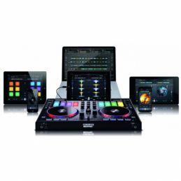 Contrôleurs DJ USB - Reloop - BEATPAD 2