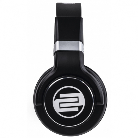 Casques DJ - Reloop - RHP-15