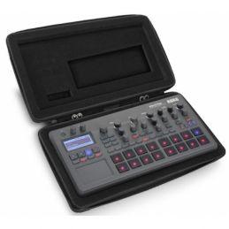 Housses matériel Home studio - UDG - U8434BL- KORG ELECTRIBE 2