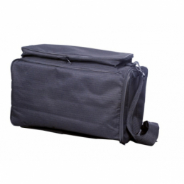 Housses sonos portables - Power Acoustics - Sonorisation - BAG 1400