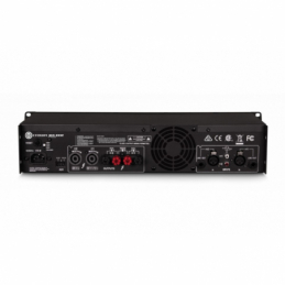 Ampli Sono - Crown - XLS1002