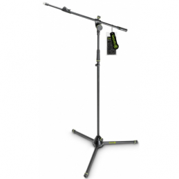 Pieds micros perches - Gravity - MS 4322 B