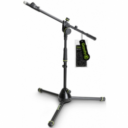Pieds micros perches - Gravity - MS 4222 B