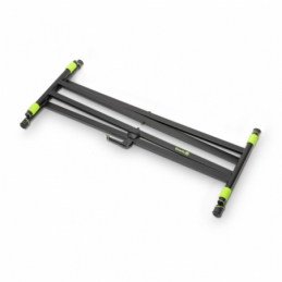 Stands claviers - Gravity - KSX 2