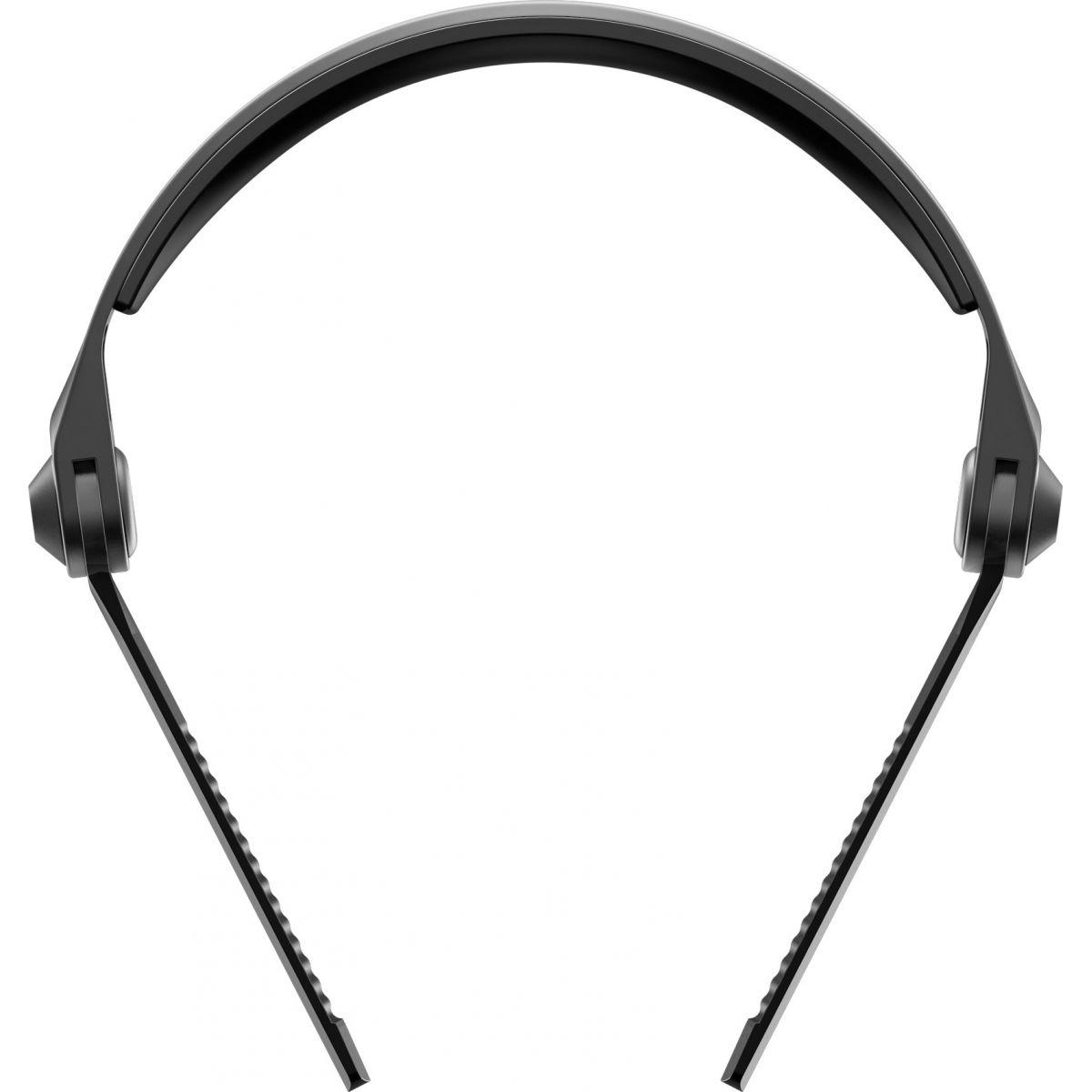 Accessoires casques - Pioneer DJ - HC-HB0201