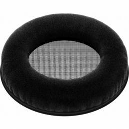 Accessoires casques - Pioneer DJ - HC-EP0301