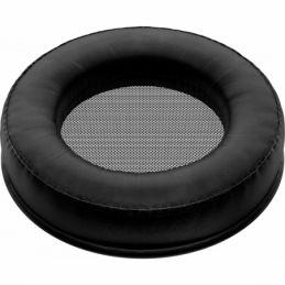 Accessoires casques - Pioneer DJ - HC-EP0302