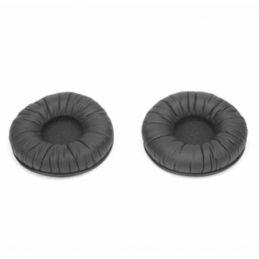 Accessoires casques - Sennheiser - Coussinets HD 25