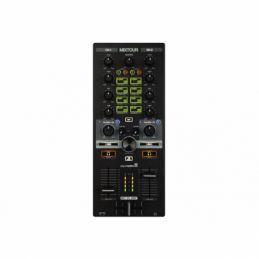 Contrôleurs DJ USB - Reloop - MIXTOUR