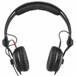 Casques DJ - Sennheiser - HD 25