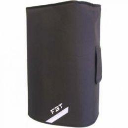Housses enceintes - Fbt - XL-C 10 housse pour Xlite 10A