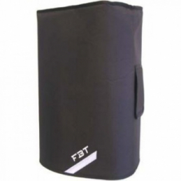 Housses enceintes - Fbt - XL-C 15 housse pour X-Lite 15A