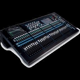 Tables de mixage numériques - Allen & Heath - QU-32