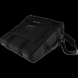 Housses consoles de mixage - Allen & Heath - Sac QU-16 AP9931