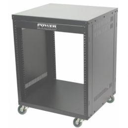 Baies métalliques rackables - Power Studio - PSR-12