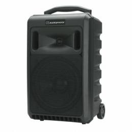 Enceintes passives pour sonos portables - Audiophony - PASS-SPRINT