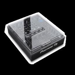 Decksavers - DeckSaver - DJM900 NXS2 TRANSPARENT