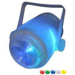 Jeux de lumière LED - Power Lighting - LYSA CRYSTAL